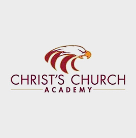 Christs Church Academy
