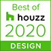 Footer Award Design2020